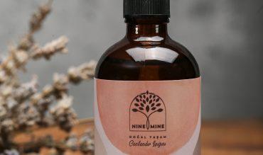 Rosenblütenwasser – 100 ml 100% natürlich
